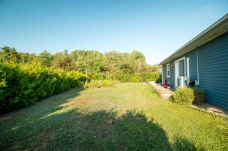 Photo 25: 538 Pleasant Valley Road in Somerset: 404-Kings County Residential for sale (Annapolis Valley)  : MLS®# 202016953