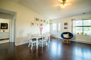 Photo 13: 538 Pleasant Valley Road in Somerset: 404-Kings County Residential for sale (Annapolis Valley)  : MLS®# 202016953