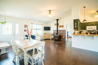 Photo 14: 538 Pleasant Valley Road in Somerset: 404-Kings County Residential for sale (Annapolis Valley)  : MLS®# 202016953