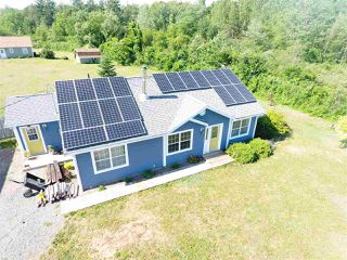 Photo 1: 538 Pleasant Valley Road in Somerset: 404-Kings County Residential for sale (Annapolis Valley)  : MLS®# 202016953