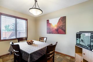 Photo 3: 5638 148 Street in Edmonton: Zone 14 Townhouse for sale : MLS®# E4213546