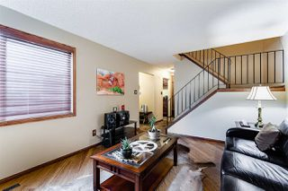 Photo 13: 5638 148 Street in Edmonton: Zone 14 Townhouse for sale : MLS®# E4213546