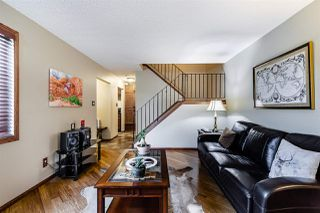 Photo 12: 5638 148 Street in Edmonton: Zone 14 Townhouse for sale : MLS®# E4213546