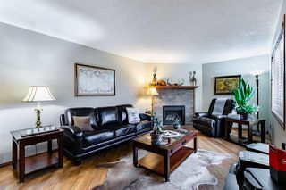Photo 11: 5638 148 Street in Edmonton: Zone 14 Townhouse for sale : MLS®# E4213546