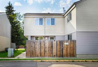 Photo 2: 5638 148 Street in Edmonton: Zone 14 Townhouse for sale : MLS®# E4213546