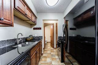 Photo 5: 5638 148 Street in Edmonton: Zone 14 Townhouse for sale : MLS®# E4213546