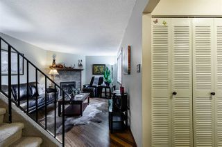 Photo 9: 5638 148 Street in Edmonton: Zone 14 Townhouse for sale : MLS®# E4213546