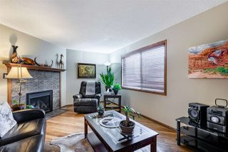 Photo 14: 5638 148 Street in Edmonton: Zone 14 Townhouse for sale : MLS®# E4213546