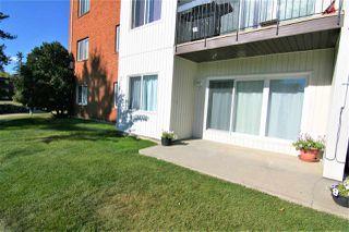 Photo 18: 104 11435 41 Avenue in Edmonton: Zone 16 Condo for sale : MLS®# E4216450