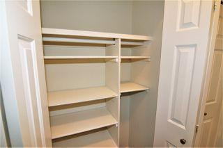 Photo 16: 104 11435 41 Avenue in Edmonton: Zone 16 Condo for sale : MLS®# E4216450
