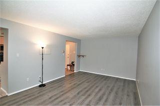 Photo 10: 104 11435 41 Avenue in Edmonton: Zone 16 Condo for sale : MLS®# E4216450
