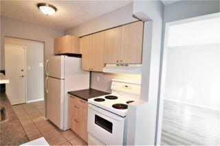 Photo 6: 104 11435 41 Avenue in Edmonton: Zone 16 Condo for sale : MLS®# E4216450