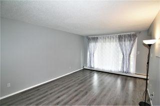 Photo 7: 104 11435 41 Avenue in Edmonton: Zone 16 Condo for sale : MLS®# E4216450
