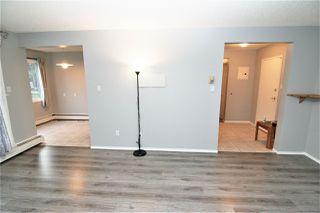 Photo 9: 104 11435 41 Avenue in Edmonton: Zone 16 Condo for sale : MLS®# E4216450