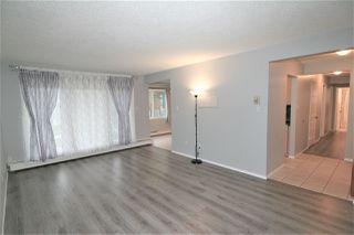 Photo 8: 104 11435 41 Avenue in Edmonton: Zone 16 Condo for sale : MLS®# E4216450