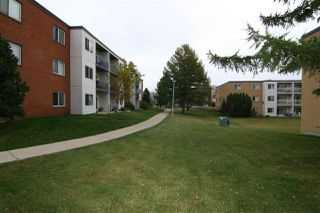 Photo 19: 104 11435 41 Avenue in Edmonton: Zone 16 Condo for sale : MLS®# E4216450