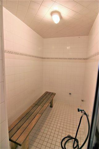 Photo 25: 104 11435 41 Avenue in Edmonton: Zone 16 Condo for sale : MLS®# E4216450