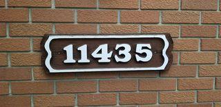 Main Photo: 104 11435 41 Avenue in Edmonton: Zone 16 Condo for sale : MLS®# E4216450