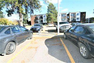 Photo 26: 104 11435 41 Avenue in Edmonton: Zone 16 Condo for sale : MLS®# E4216450