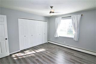 Photo 11: 104 11435 41 Avenue in Edmonton: Zone 16 Condo for sale : MLS®# E4216450