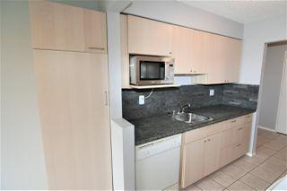 Photo 5: 104 11435 41 Avenue in Edmonton: Zone 16 Condo for sale : MLS®# E4216450