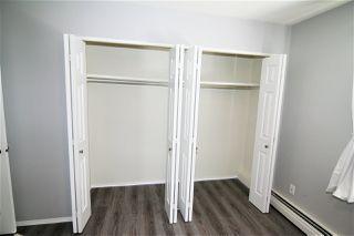 Photo 15: 104 11435 41 Avenue in Edmonton: Zone 16 Condo for sale : MLS®# E4216450