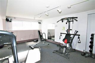 Photo 24: 104 11435 41 Avenue in Edmonton: Zone 16 Condo for sale : MLS®# E4216450