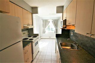 Photo 3: 104 11435 41 Avenue in Edmonton: Zone 16 Condo for sale : MLS®# E4216450