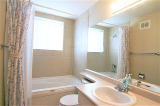 Photo 12: 104 11435 41 Avenue in Edmonton: Zone 16 Condo for sale : MLS®# E4216450