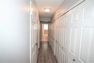 Photo 14: 104 11435 41 Avenue in Edmonton: Zone 16 Condo for sale : MLS®# E4216450