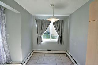 Photo 4: 104 11435 41 Avenue in Edmonton: Zone 16 Condo for sale : MLS®# E4216450