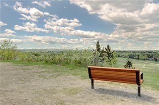 Photo 44: 37 Mt Alberta View SE in Calgary: McKenzie Lake Detached for sale : MLS®# A1043599