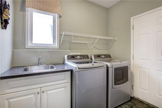 Photo 17: 37 Mt Alberta View SE in Calgary: McKenzie Lake Detached for sale : MLS®# A1043599