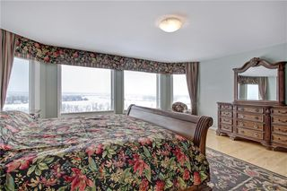 Photo 24: 37 Mt Alberta View SE in Calgary: McKenzie Lake Detached for sale : MLS®# A1043599