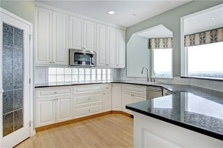 Photo 13: 37 Mt Alberta View SE in Calgary: McKenzie Lake Detached for sale : MLS®# A1043599