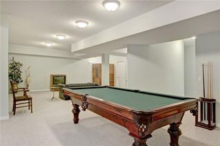 Photo 34: 37 Mt Alberta View SE in Calgary: McKenzie Lake Detached for sale : MLS®# A1043599