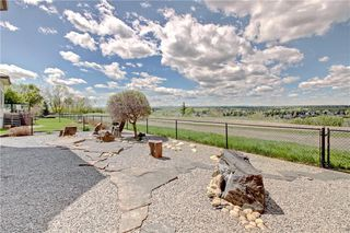 Photo 39: 37 Mt Alberta View SE in Calgary: McKenzie Lake Detached for sale : MLS®# A1043599