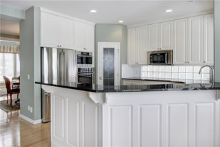Photo 12: 37 Mt Alberta View SE in Calgary: McKenzie Lake Detached for sale : MLS®# A1043599