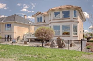 Photo 42: 37 Mt Alberta View SE in Calgary: McKenzie Lake Detached for sale : MLS®# A1043599