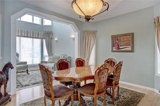Photo 6: 37 Mt Alberta View SE in Calgary: McKenzie Lake Detached for sale : MLS®# A1043599