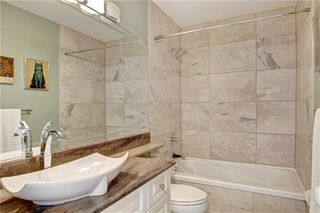 Photo 30: 37 Mt Alberta View SE in Calgary: McKenzie Lake Detached for sale : MLS®# A1043599
