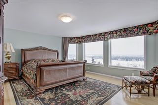 Photo 22: 37 Mt Alberta View SE in Calgary: McKenzie Lake Detached for sale : MLS®# A1043599