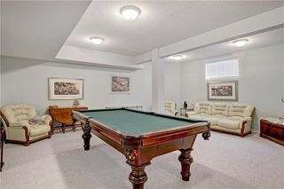 Photo 33: 37 Mt Alberta View SE in Calgary: McKenzie Lake Detached for sale : MLS®# A1043599