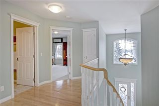 Photo 20: 37 Mt Alberta View SE in Calgary: McKenzie Lake Detached for sale : MLS®# A1043599