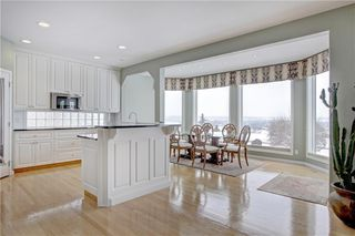 Photo 9: 37 Mt Alberta View SE in Calgary: McKenzie Lake Detached for sale : MLS®# A1043599
