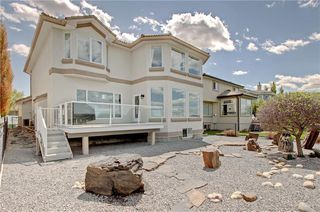 Photo 41: 37 Mt Alberta View SE in Calgary: McKenzie Lake Detached for sale : MLS®# A1043599
