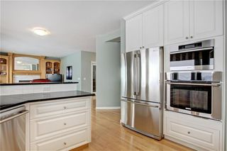 Photo 15: 37 Mt Alberta View SE in Calgary: McKenzie Lake Detached for sale : MLS®# A1043599