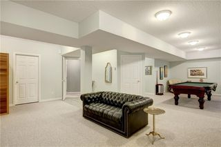 Photo 31: 37 Mt Alberta View SE in Calgary: McKenzie Lake Detached for sale : MLS®# A1043599