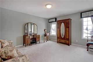 Photo 29: 37 Mt Alberta View SE in Calgary: McKenzie Lake Detached for sale : MLS®# A1043599