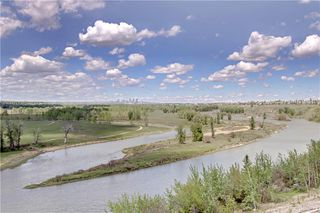 Photo 43: 37 Mt Alberta View SE in Calgary: McKenzie Lake Detached for sale : MLS®# A1043599
